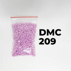 Kit Diamantes DMC Tons Frios | Diamond Painting 5D DIY