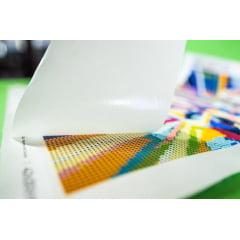 Acessório Pintura com Diamantes | Papel de proteção para adesivo | Diamond Painting 5D DIY